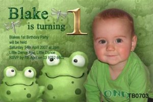 1st-Birthday-party-photo-invitations
